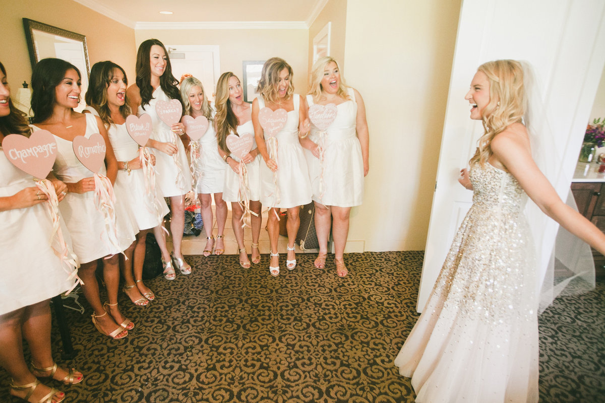 ahmason-ranch-santa-monica-calabasas-california-wedding-photographer-239