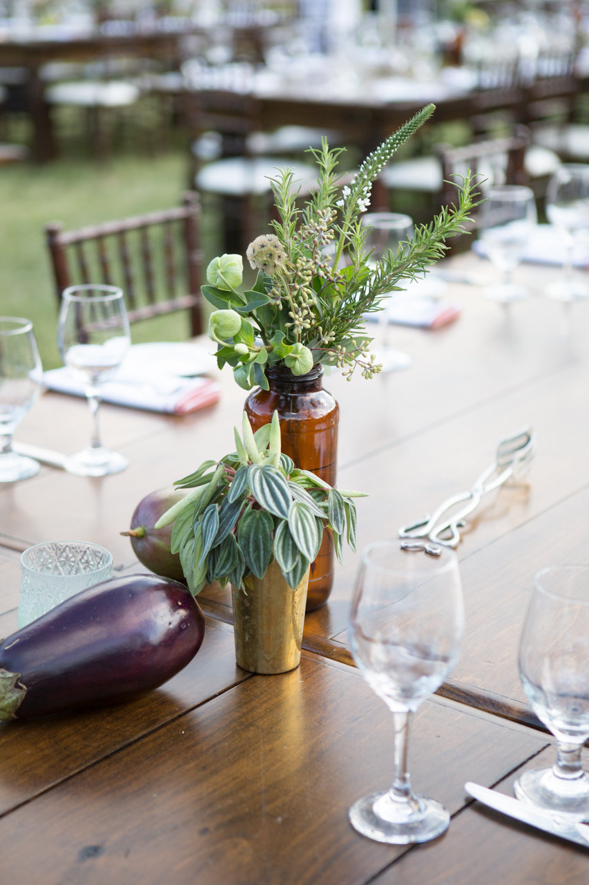 Windwood_Equestrian_Outdoor_Farm_Wedding_VenueArden_Photography15