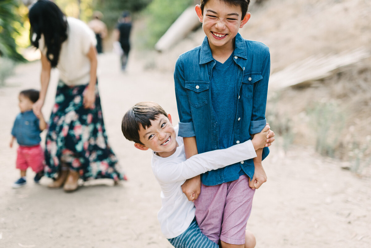 Playful San Diego Family Photographer-141
