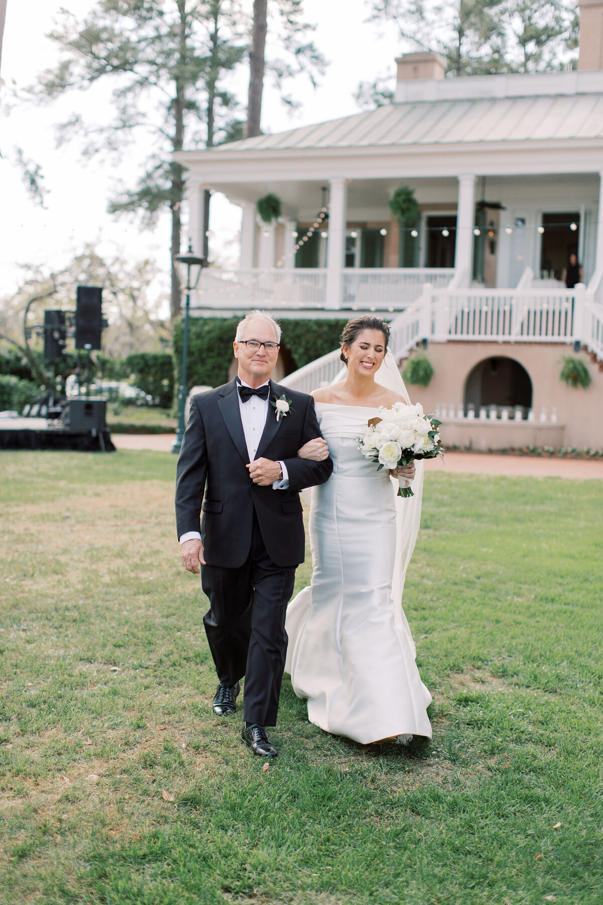 Powell_Oldfield_River_Club_Bluffton_South_Carolina_Beaufort_Savannah_Wedding_Jacksonville_Florida_Devon_Donnahoo_Photography_0520