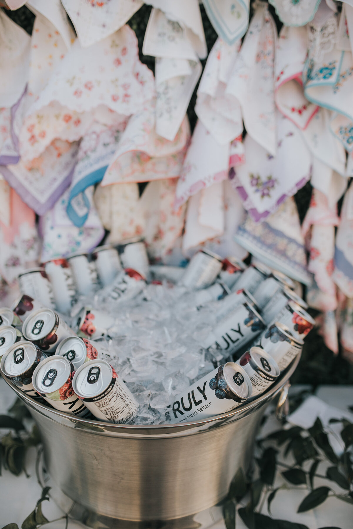 sarah_mike_wedding_Love_is_Rad-603