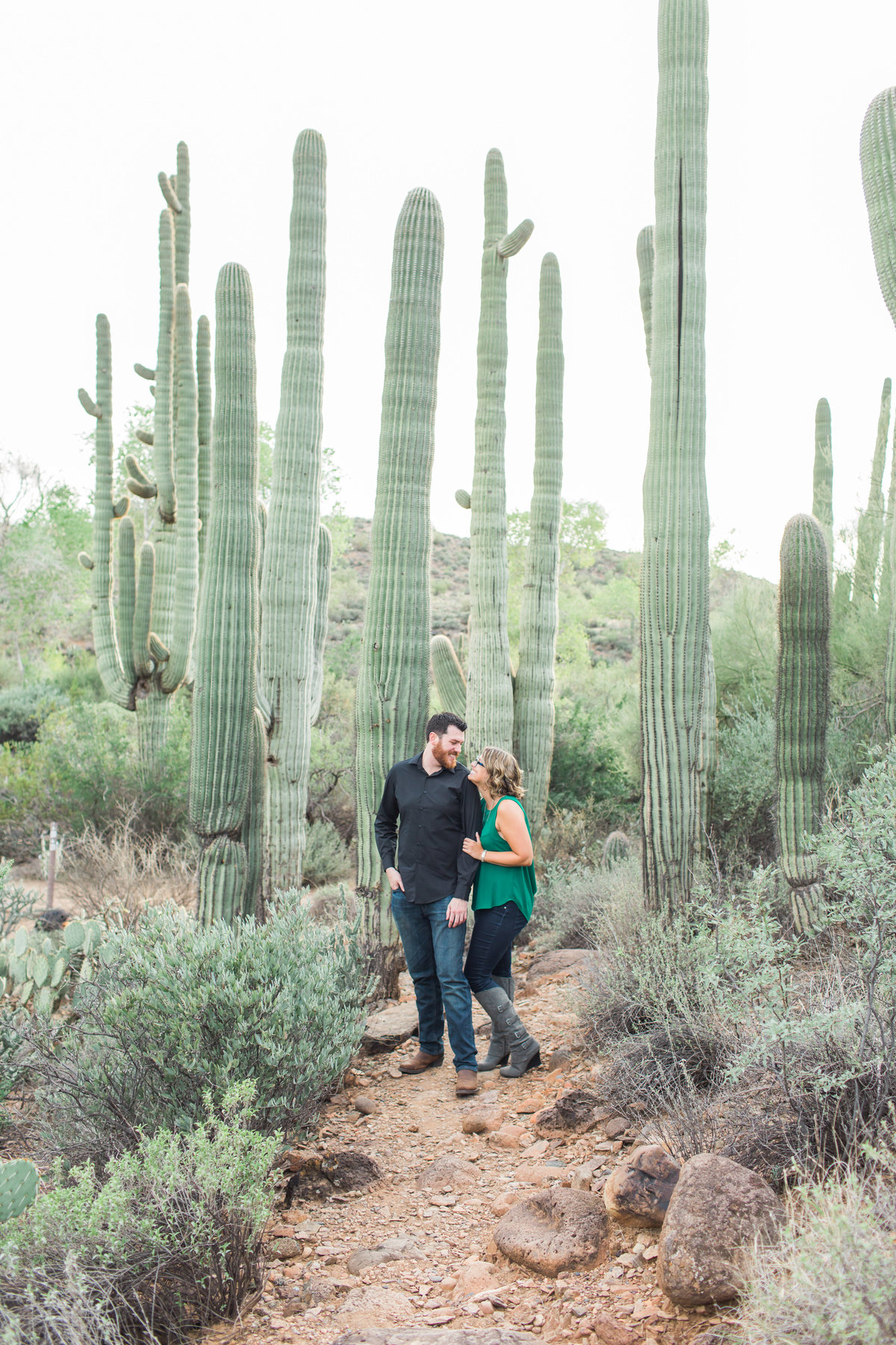 phoenix-arizona-engagement-photographer-10