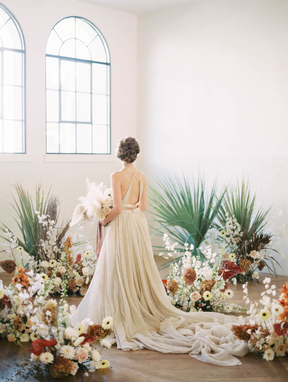 dallas-wedding-planner-saunter-20