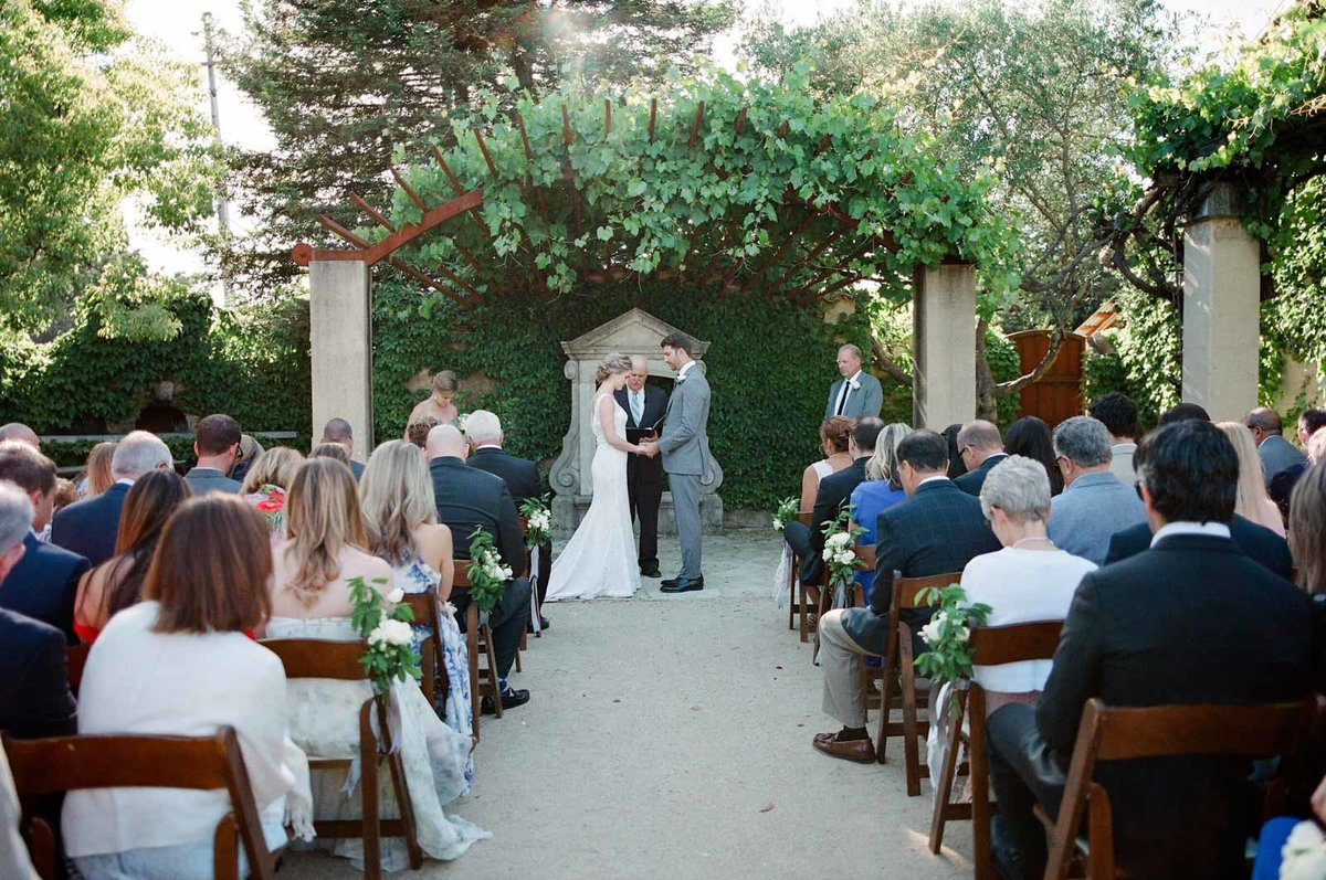 intimate sonoma wedding0014