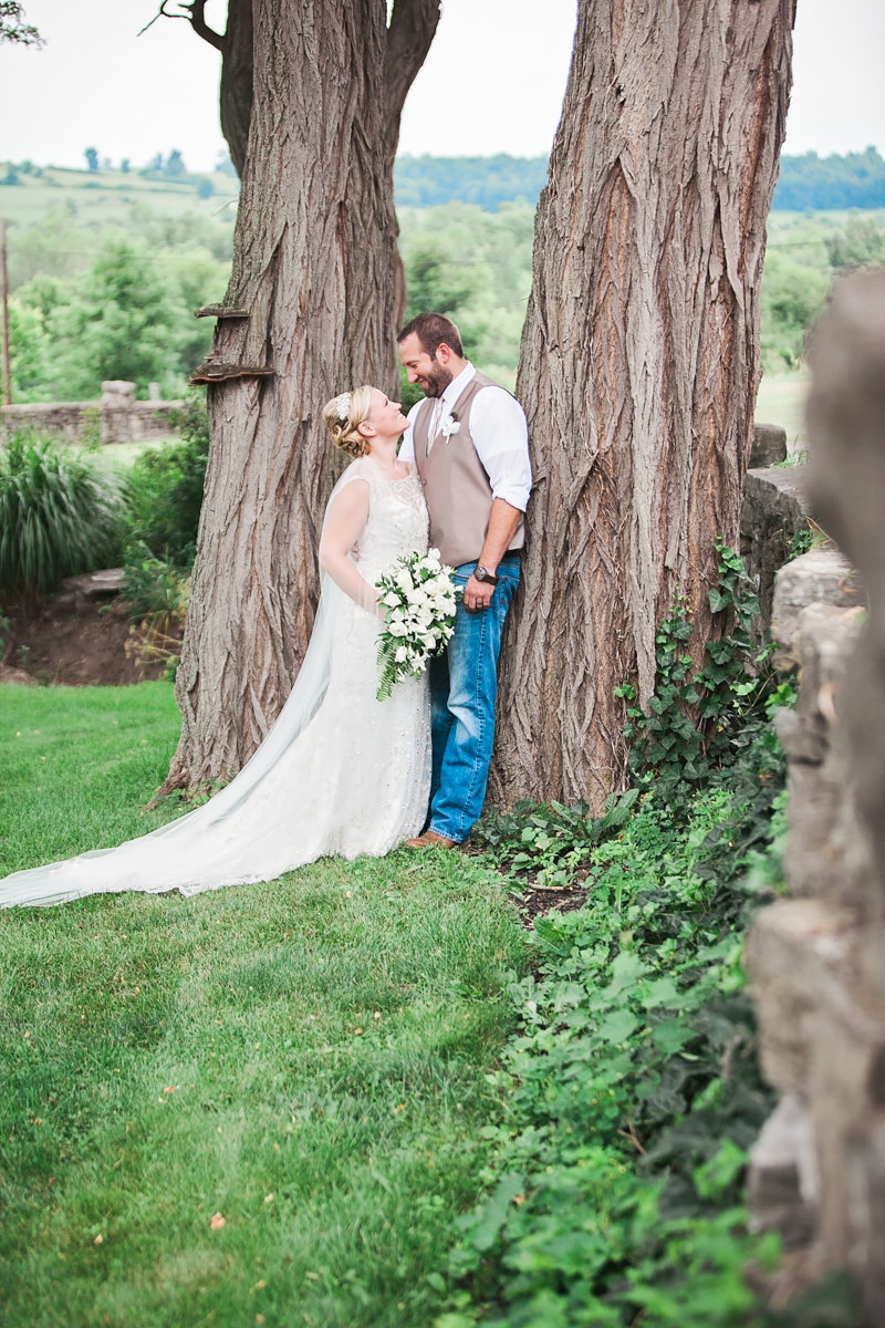 _state_college_wedding_photographer_037