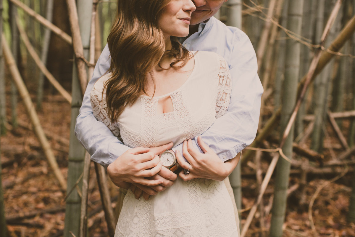 PattengalePhotography_AdventurePhotographer_StLouis_RichmondVA_Seattle_Photographer_Hipster_Modern_Boho_Engagements-59