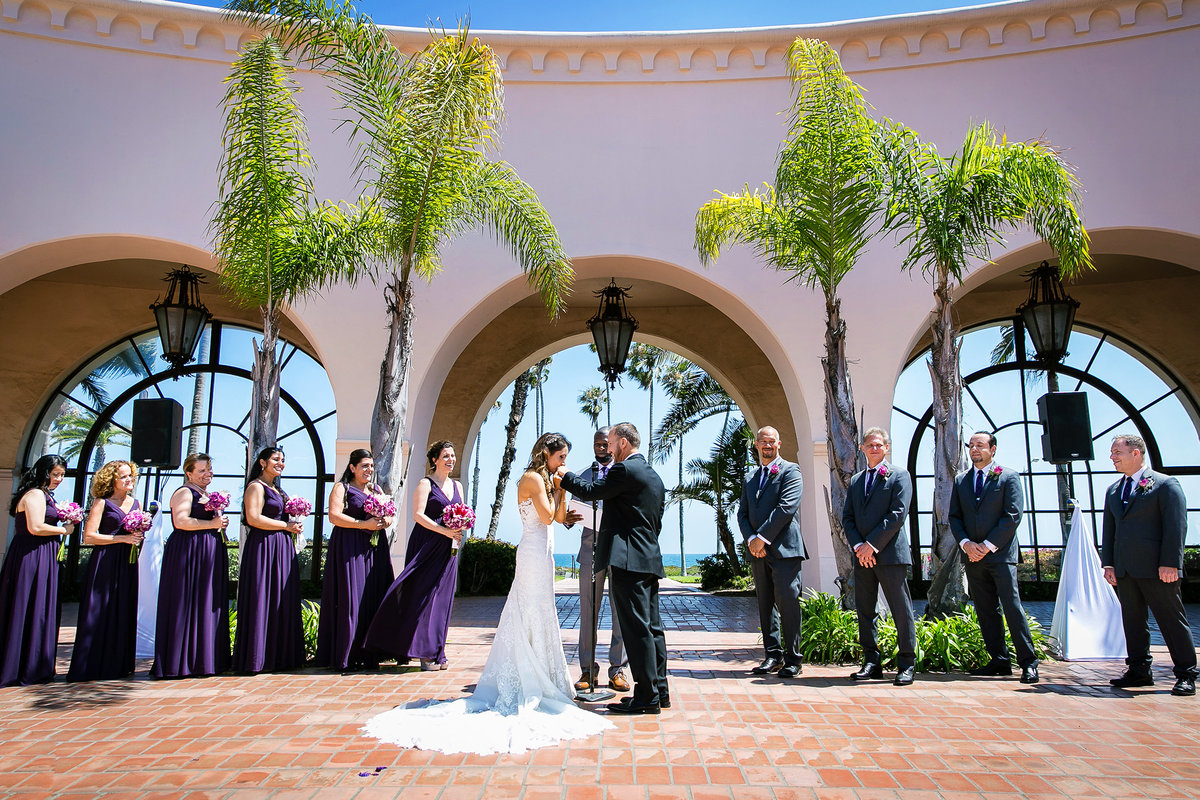 049-fess-parker-doubletree-resort-wedding-photos-jacqueline-michael