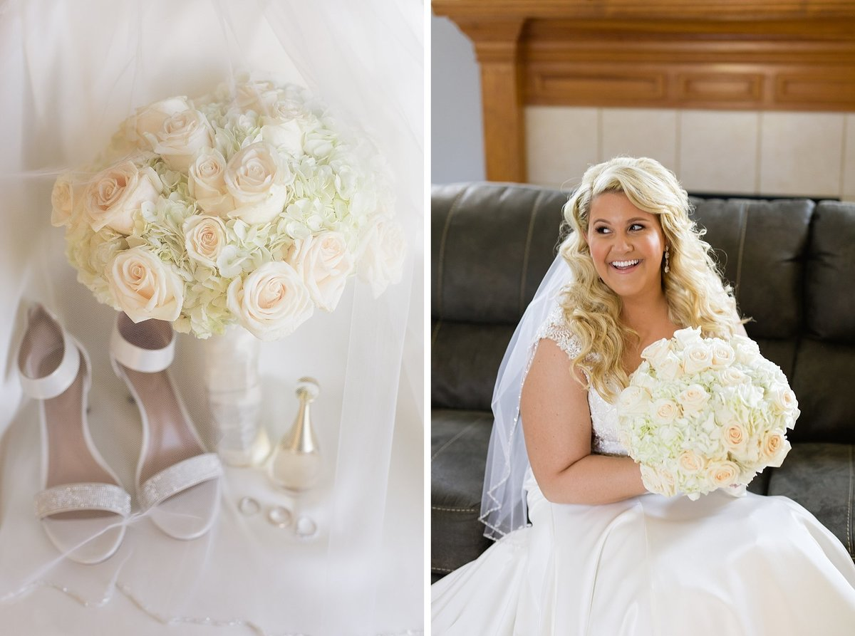 Carly-Johnny-Elegant-Fall-Michigan-Wedding-Breanne-Rochelle-Photography14