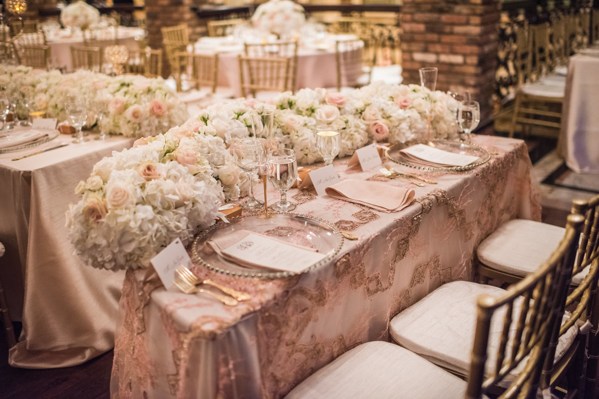 Miami-Wedding-Planner-Gather-and-Bloom-Events-janessa-and-jorge-reception-details-25