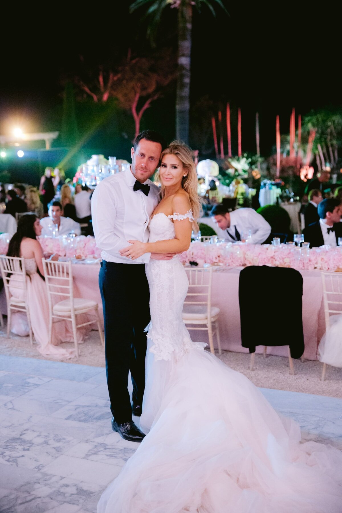 villa-ephrussi-luxury-wedding-phototographer-on-the-french-riviera (36 of 74)