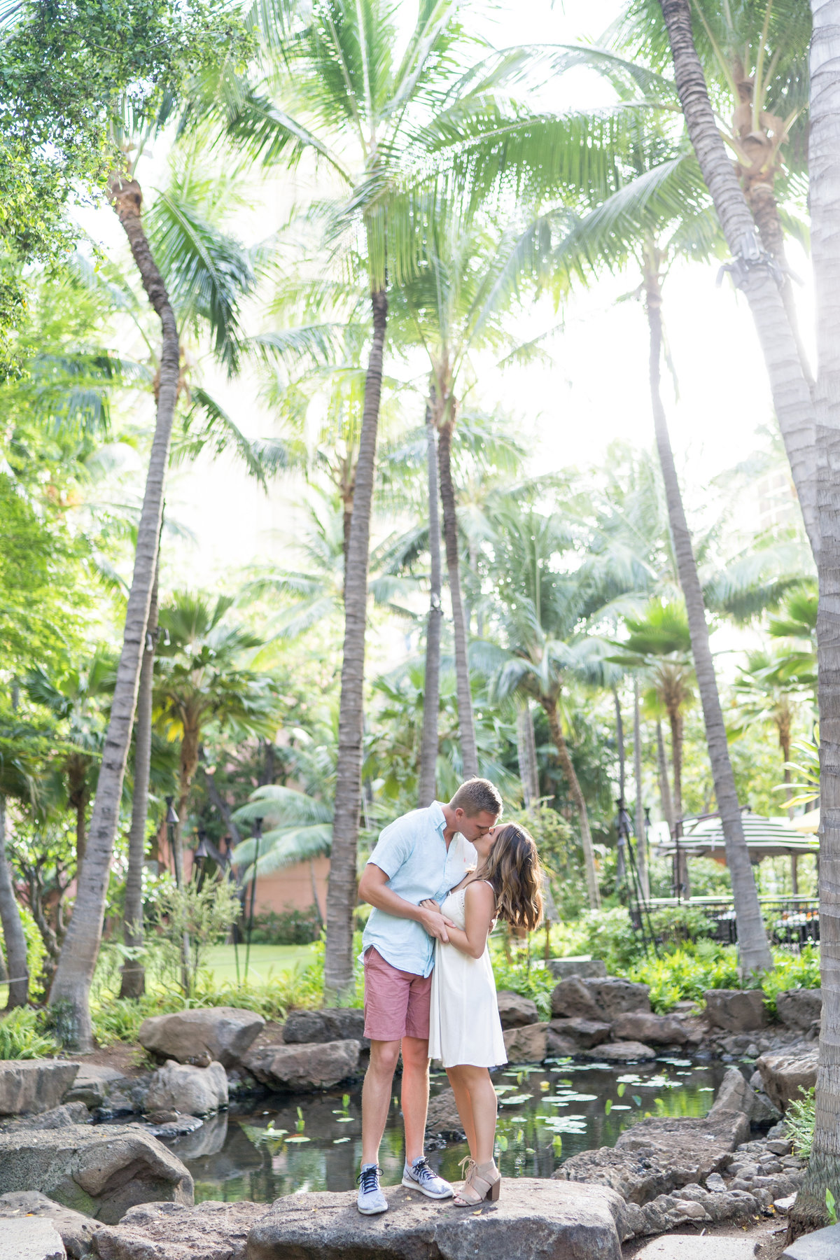 Hawaii Family Photographer-24