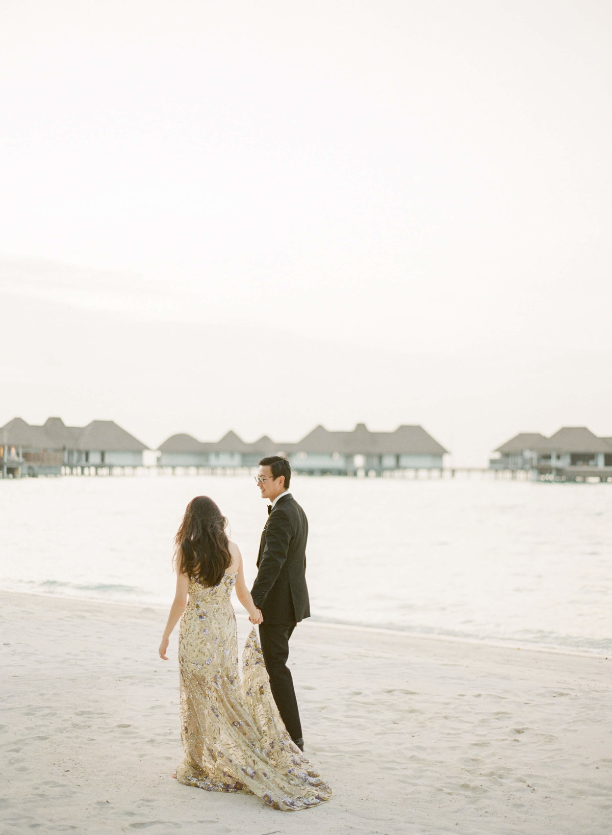 12-KTMerry-weddings-portraits-Maldives