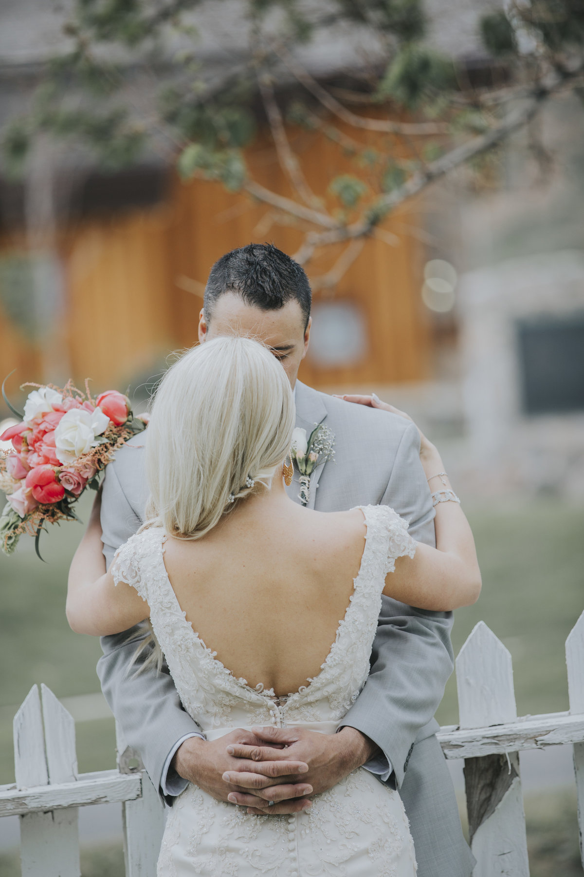 Wish Photography, Utah Wedding Photographer (113)