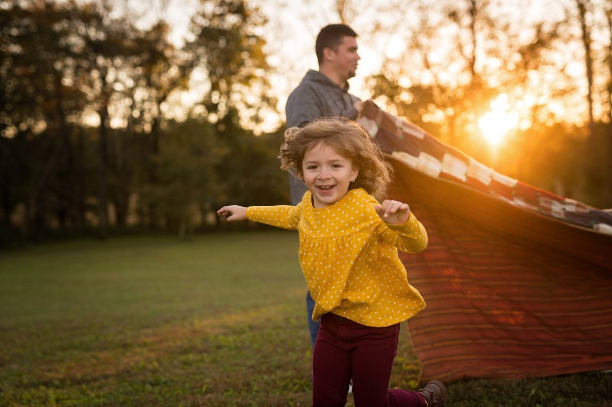 ashley wilder photography southern indiana clarksville jeffersonville bloomington family kids sunset fall session children_7683