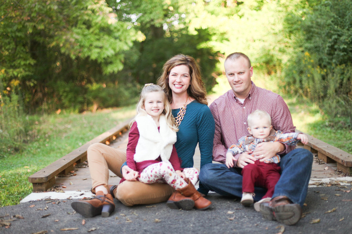 Saunders Family Fall2016-165