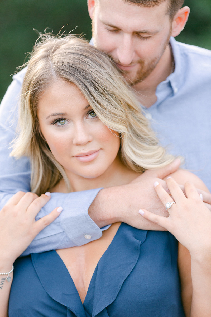 Austin engagement photographer911A9813 9