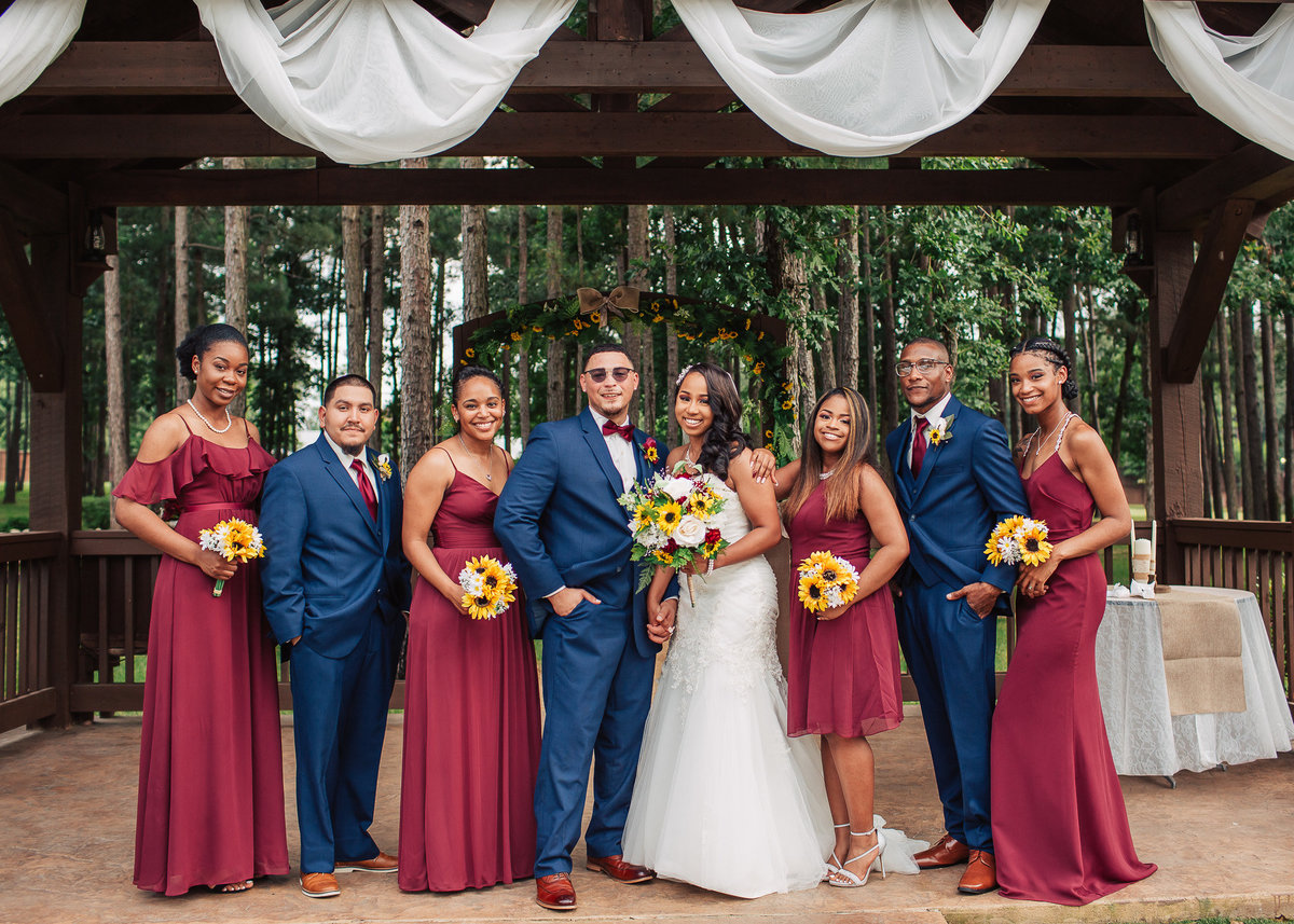 2019.conroe-wedding-photographer-4842