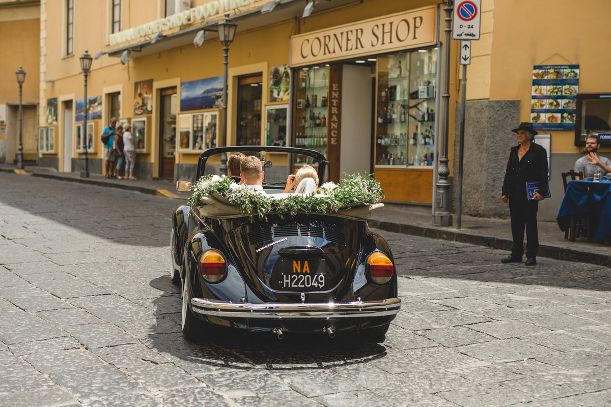 villa-antiche-mura-wedding-photography-141