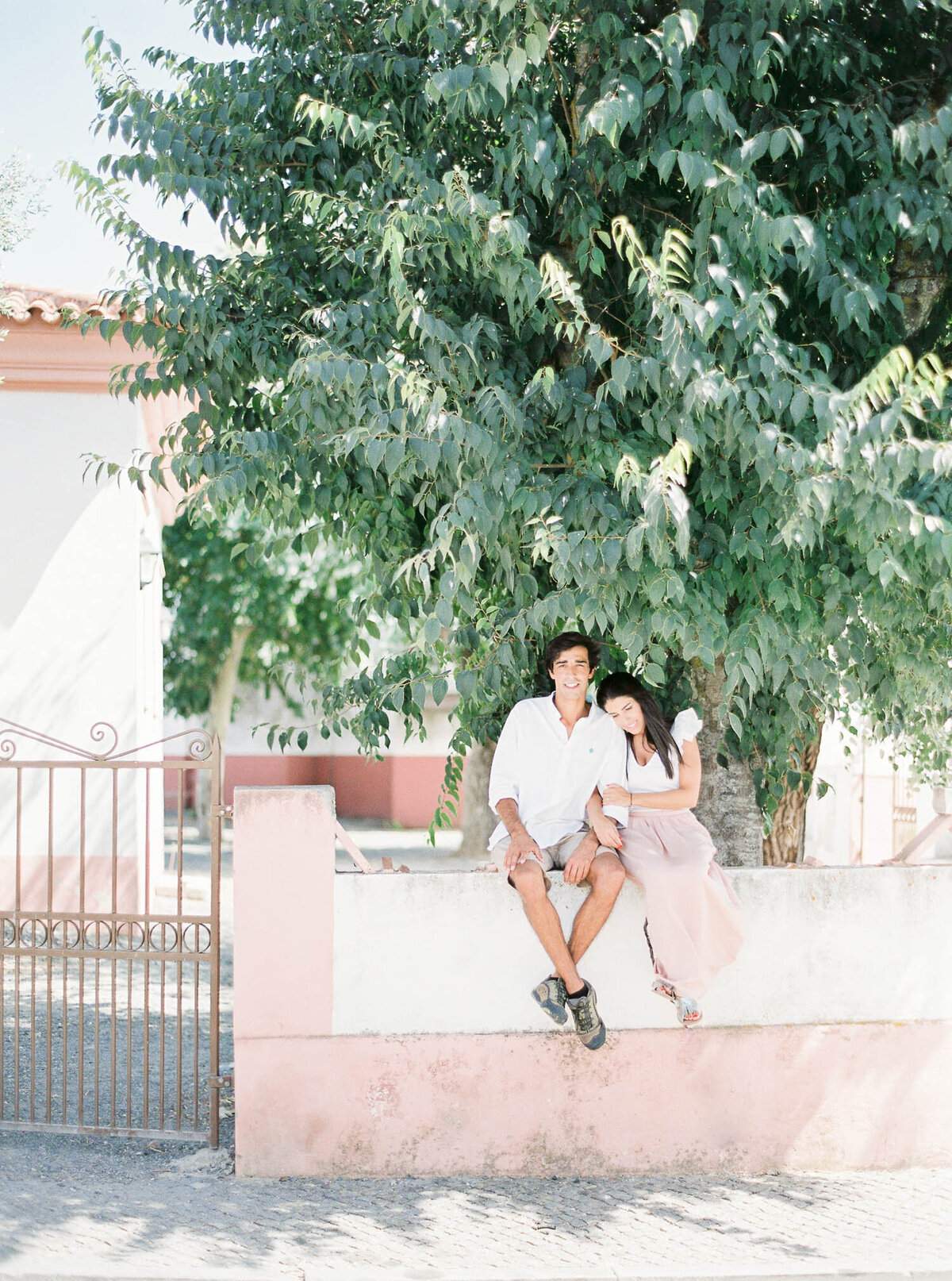 alentejo-engagement-and-family-session-12