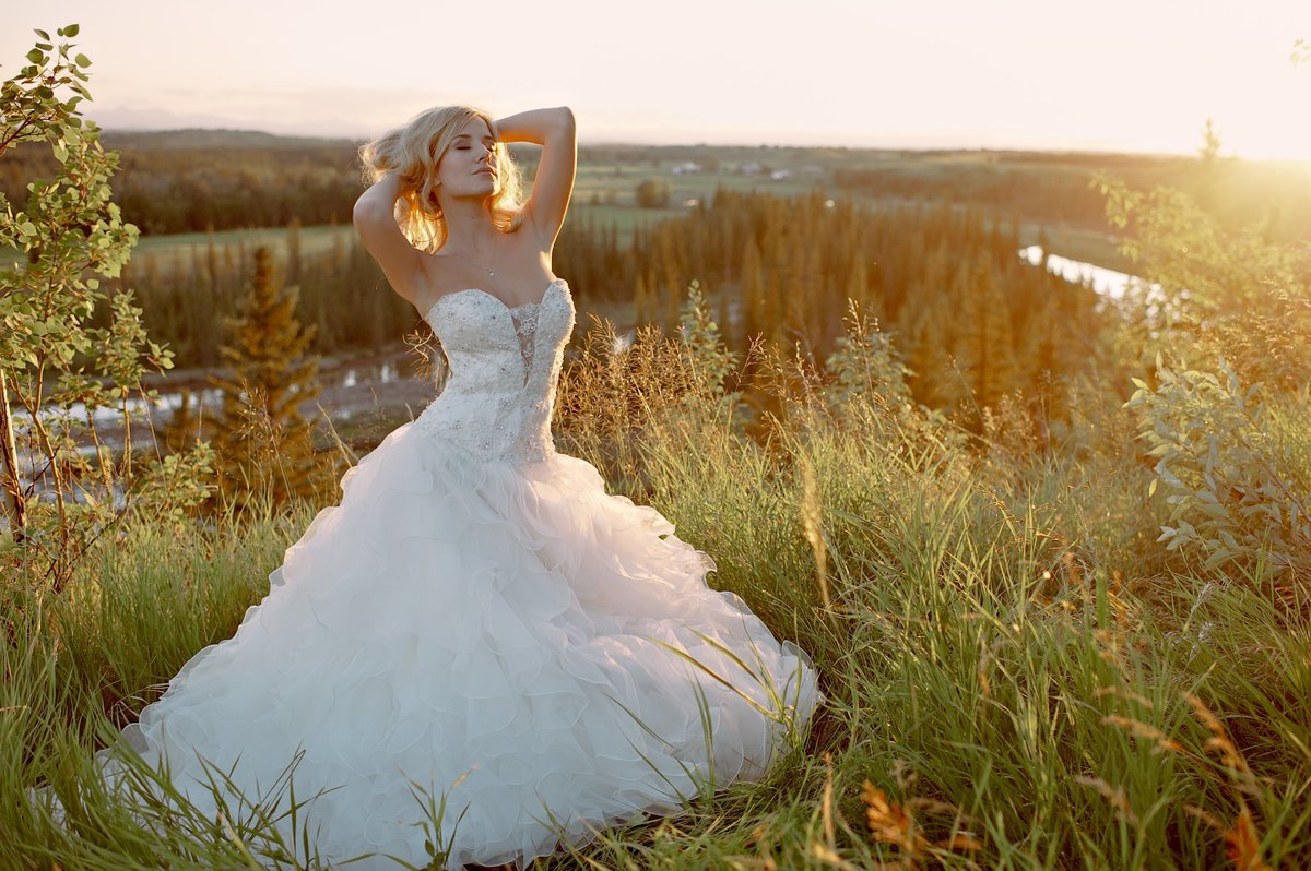 calgaryweddingphotographyinfiniteimages 266