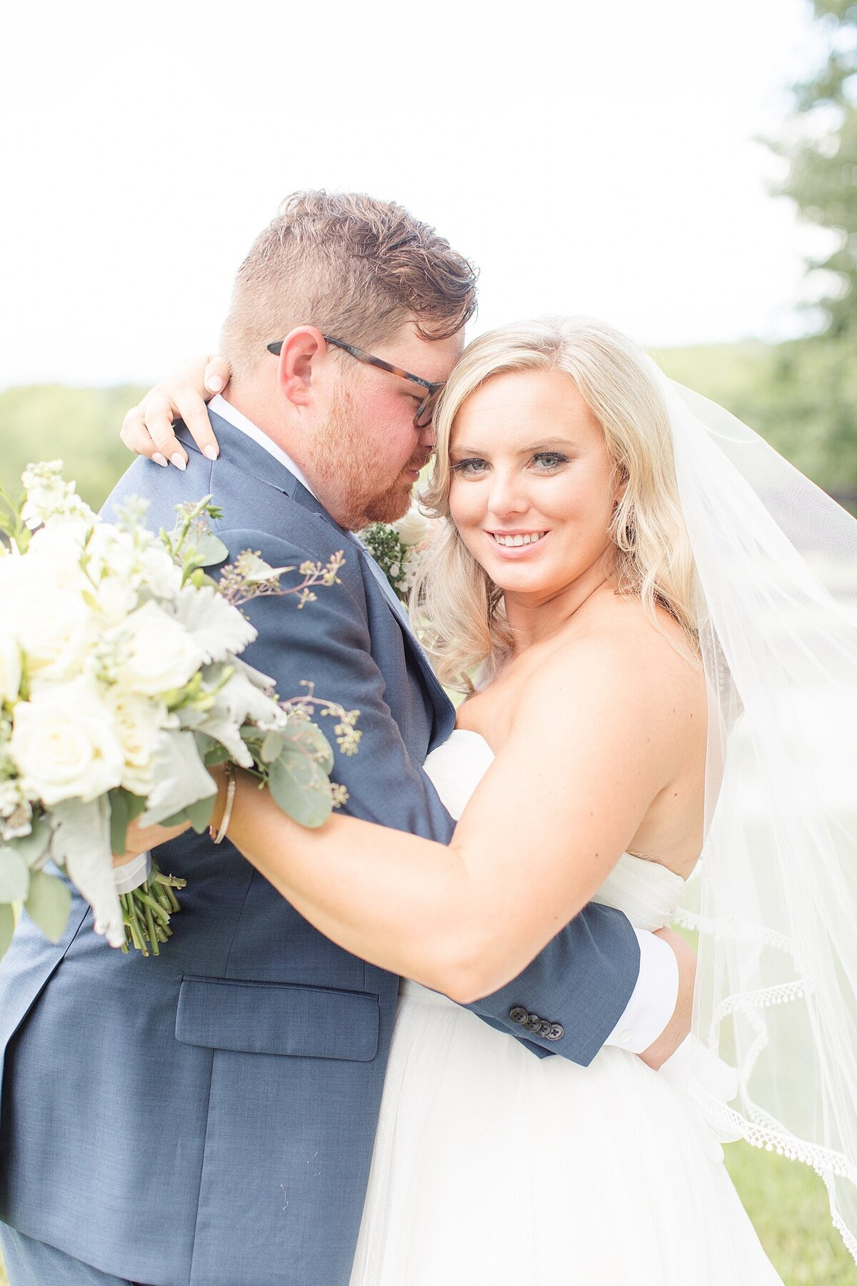 Kara Webster Photography | Mac & Maggie | Bradshaw-Duncan House Louisville, KY Wedding Photographer_0032