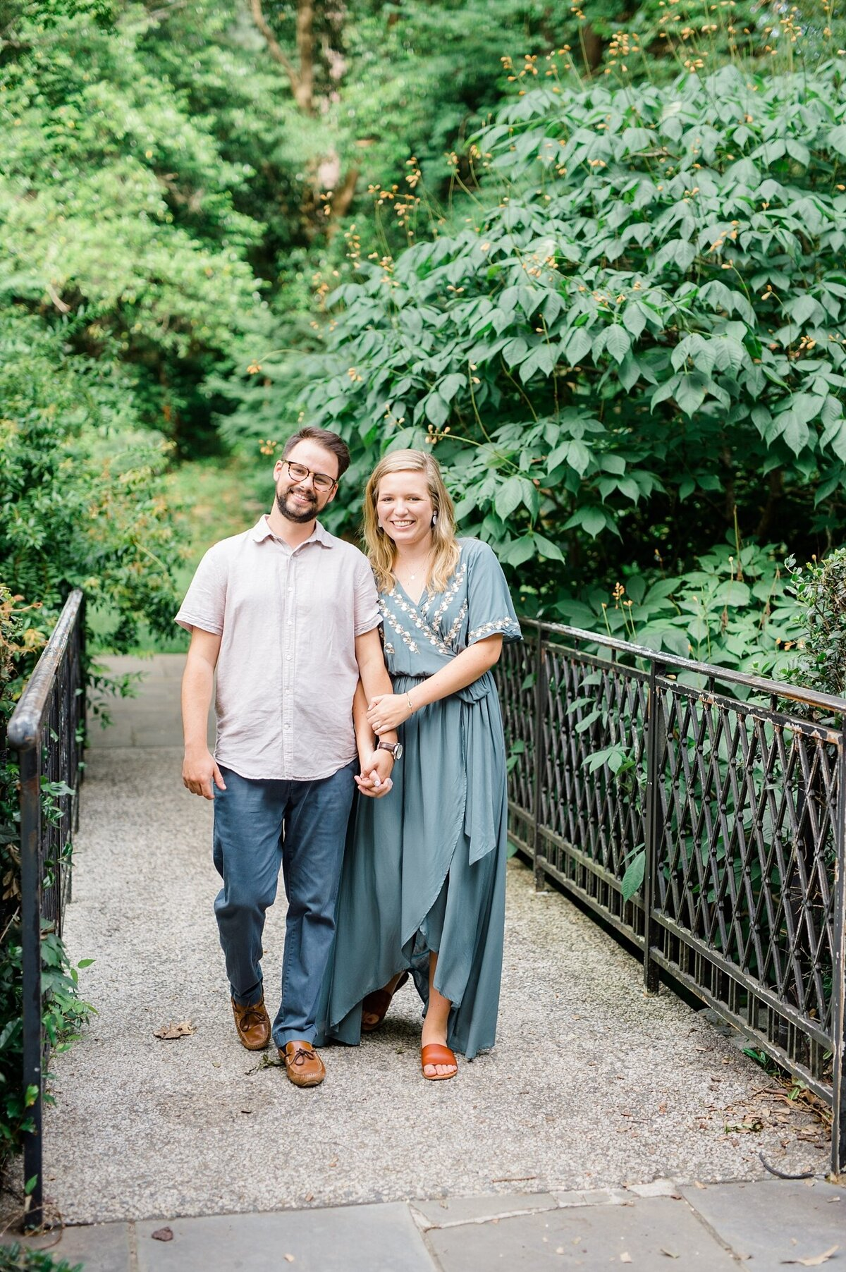 cator-woolford-gardens-engagement-wedding-photographer-laura-barnes-photo-shackelford-30