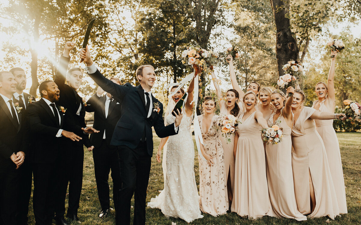 bridal party-160