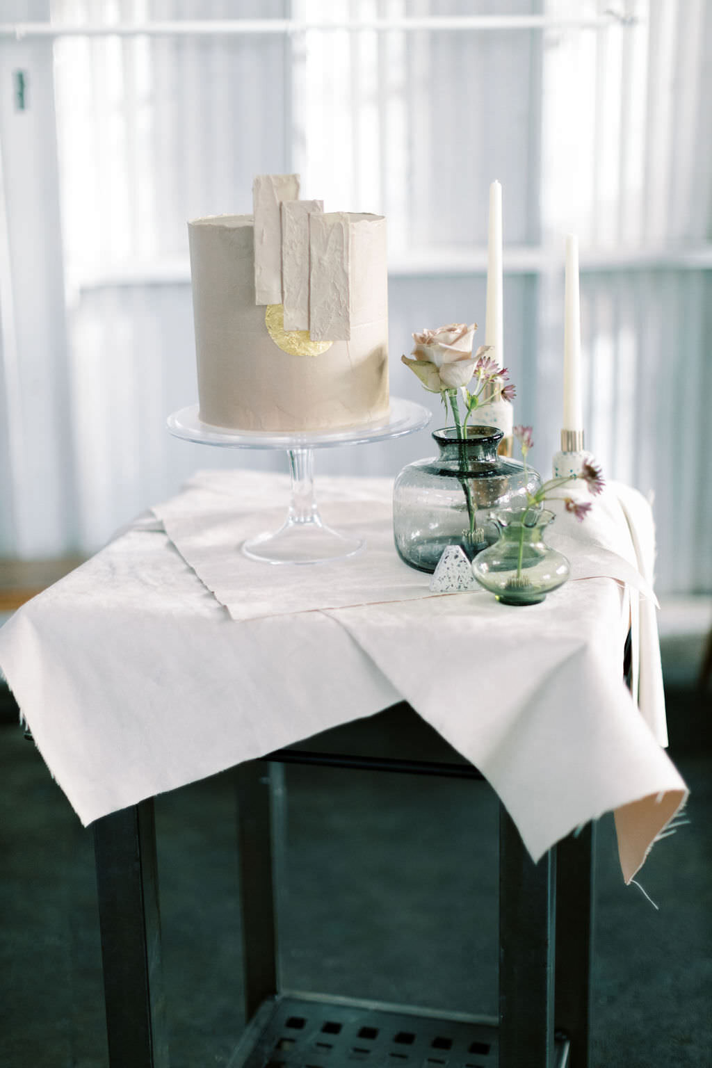 modern-utah-luxury-wedding65