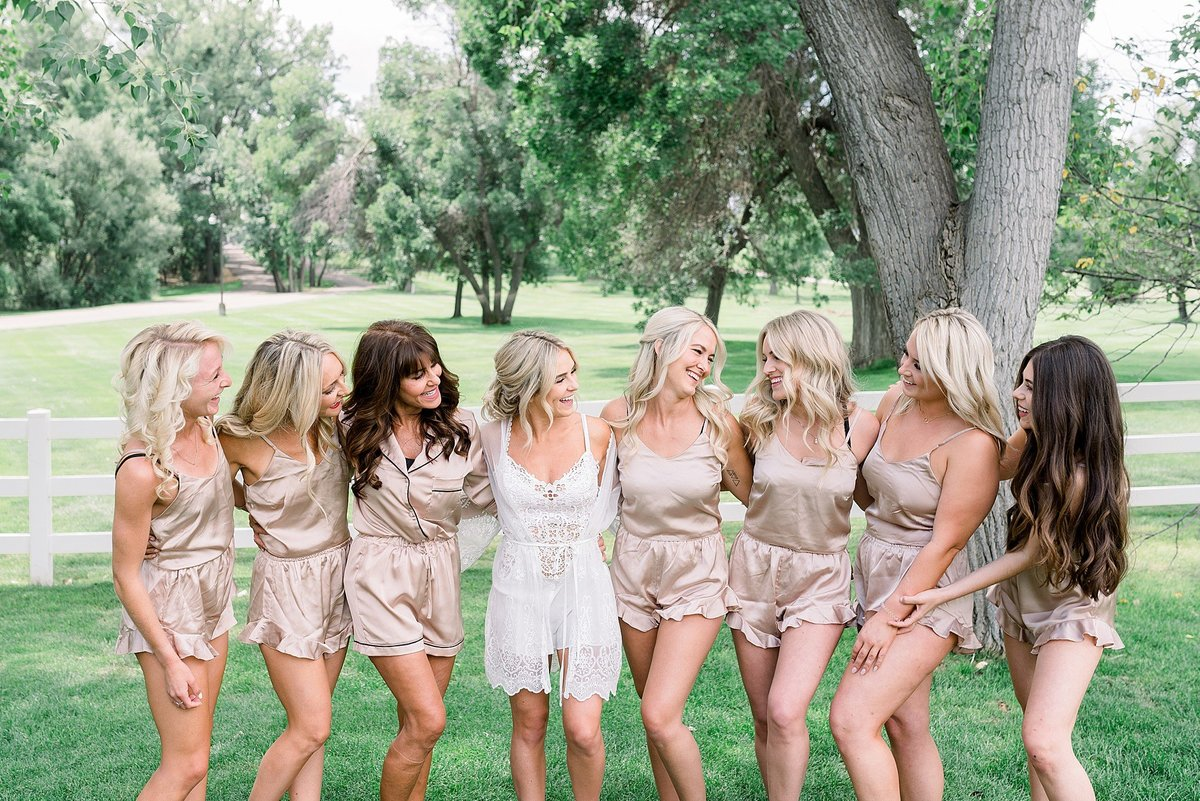 Denver Wedding Photographer_0010