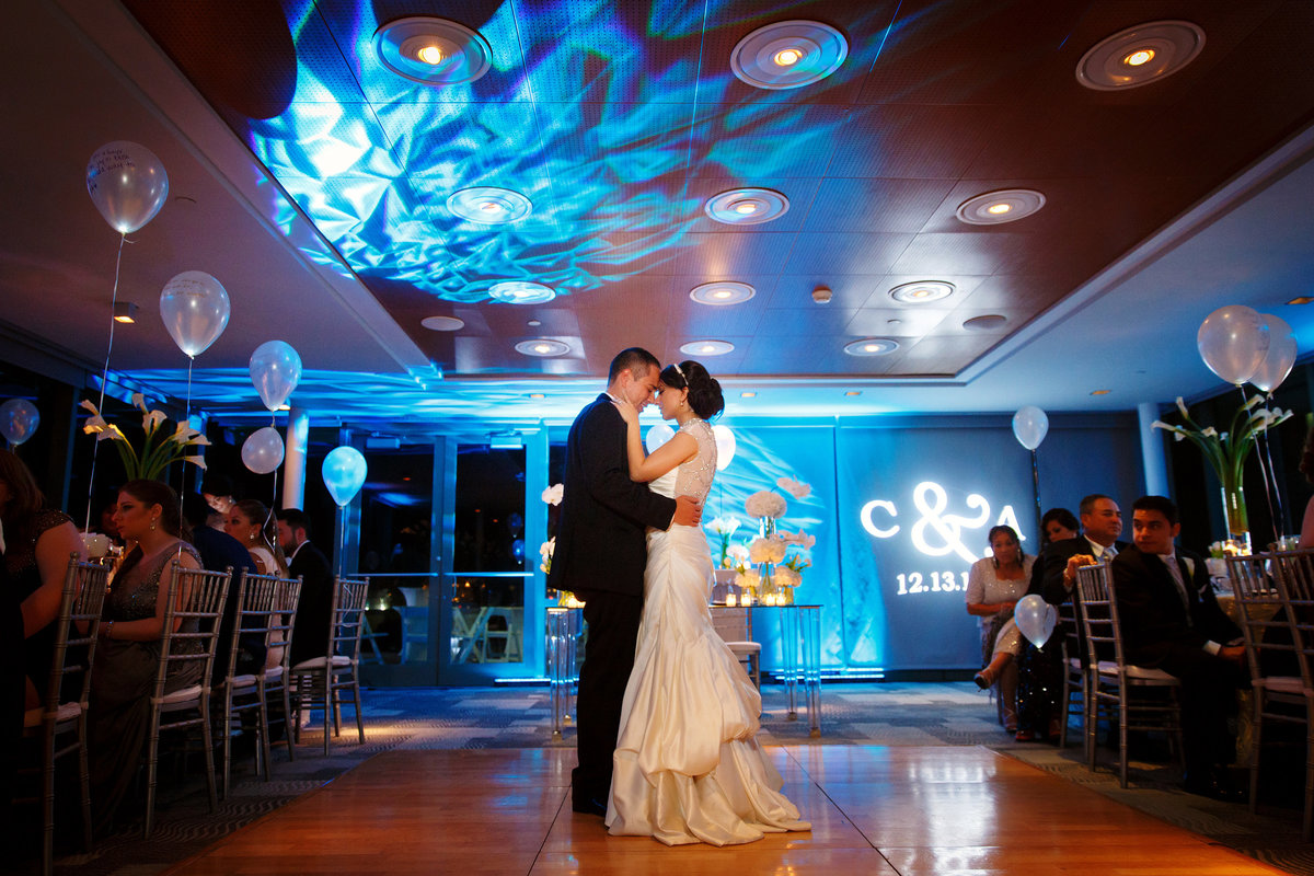 puerto-rico-wedding-photographer-82