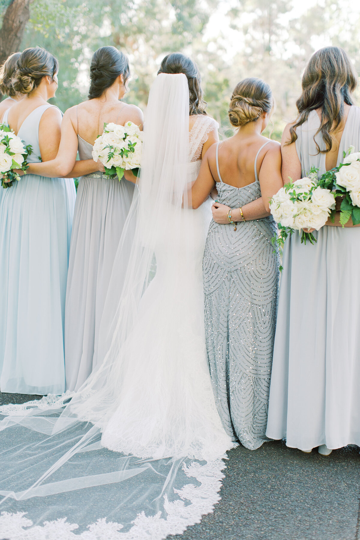 Wheeler_Rancho_Bernardo_Inn_San_Diego_California_Wedding_Devon_Donnahoo_Photography_0196