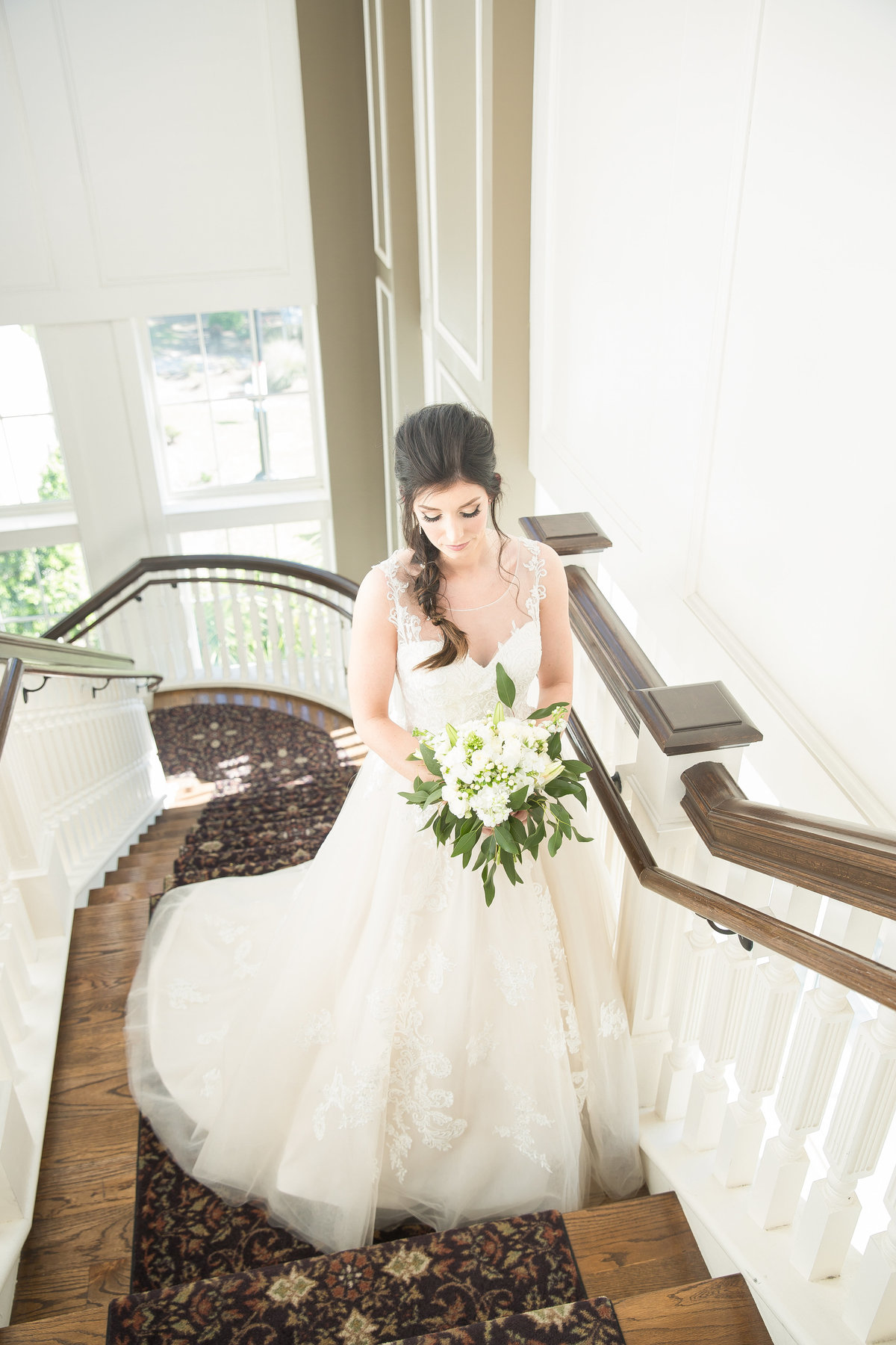 Kayce-Stork-Photography-Biloxi-Wedding-Photographers87