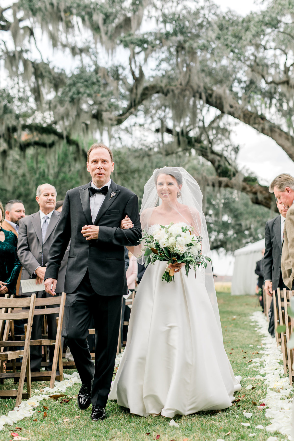 litchfield plantation wedding pawley's island south carolina-1720