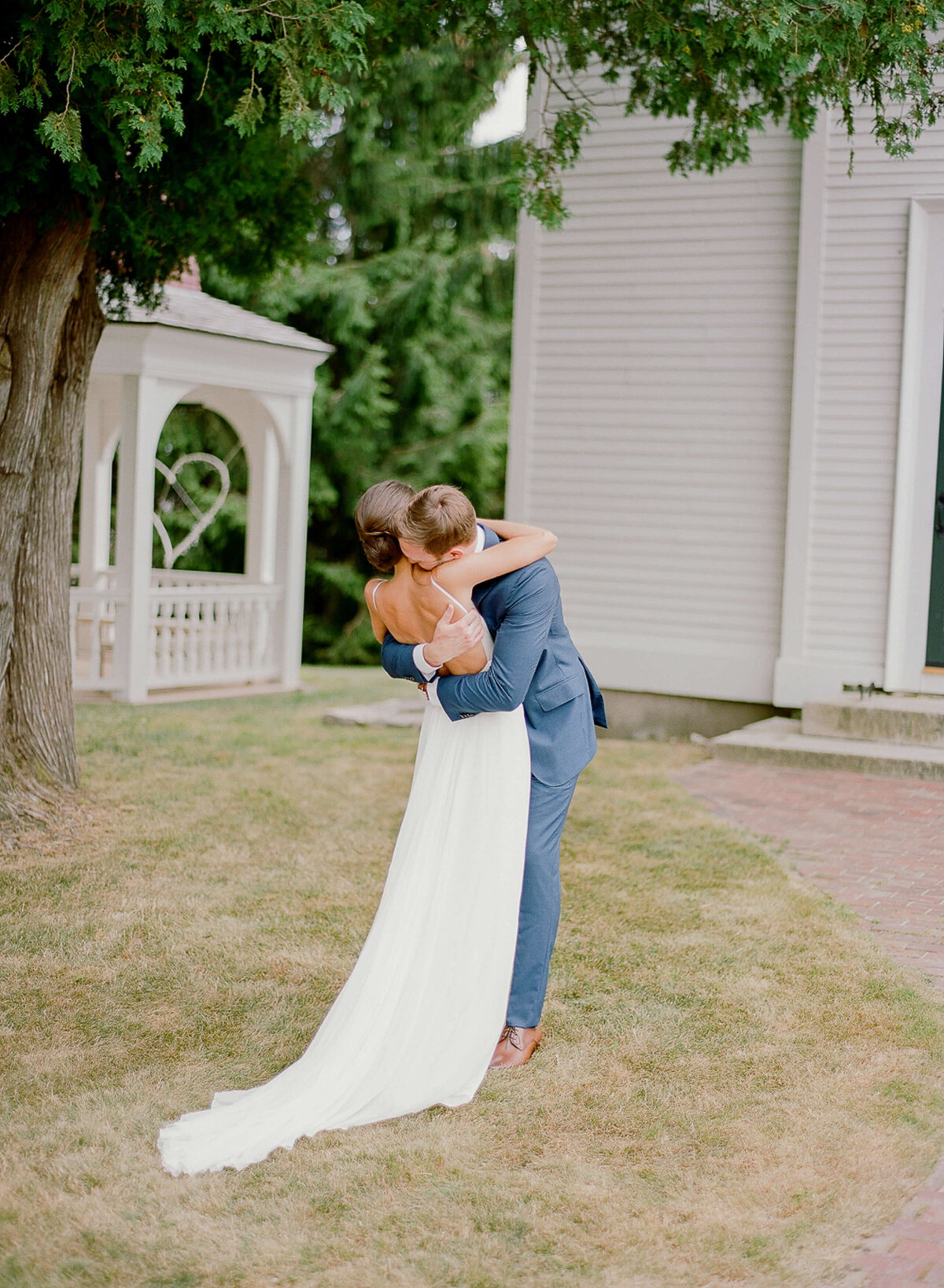 coastal-new-hampshire-wedding-clay-austin-photography-11