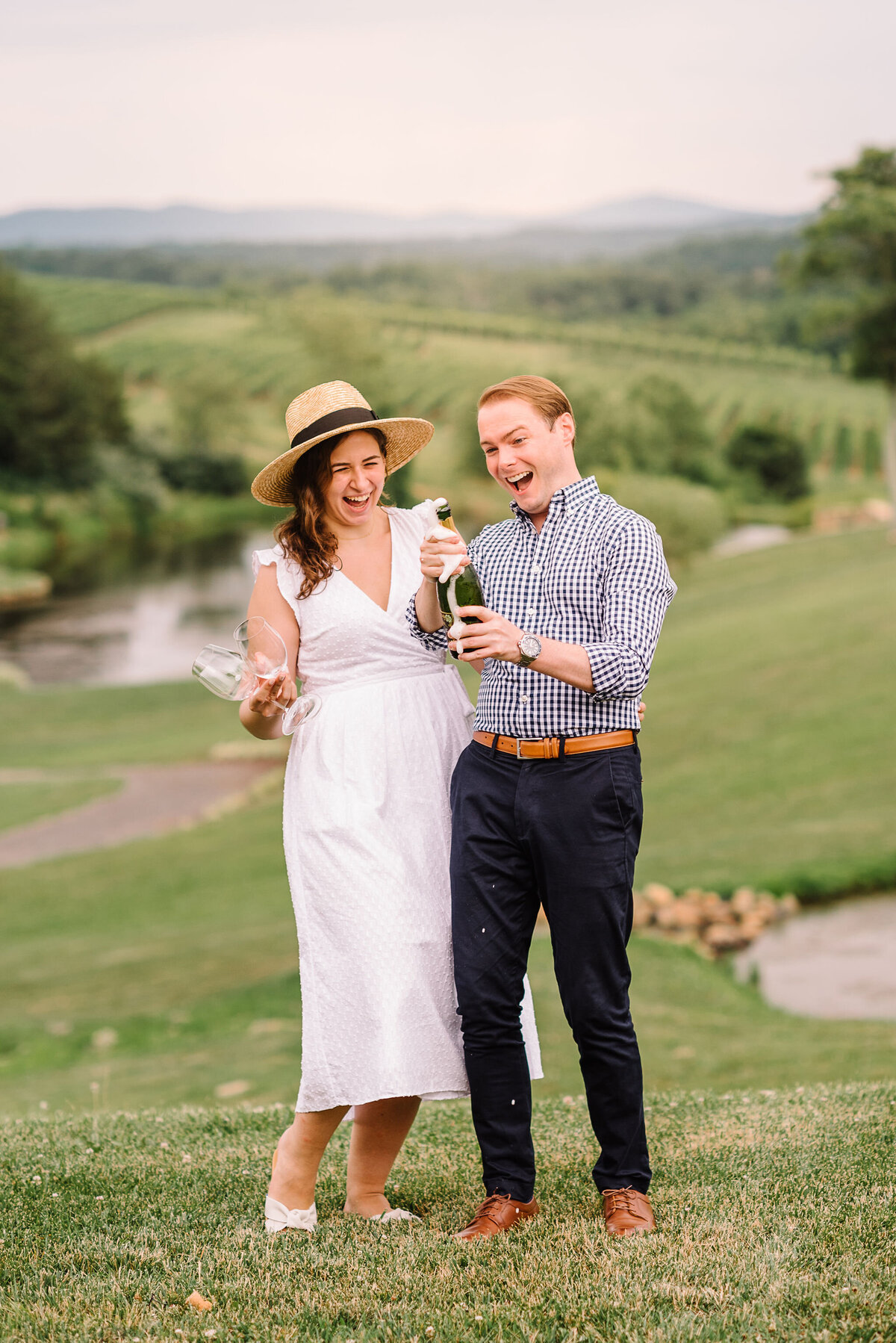 KrystaNormanPhotography_RosemanStuart_Engagement-84