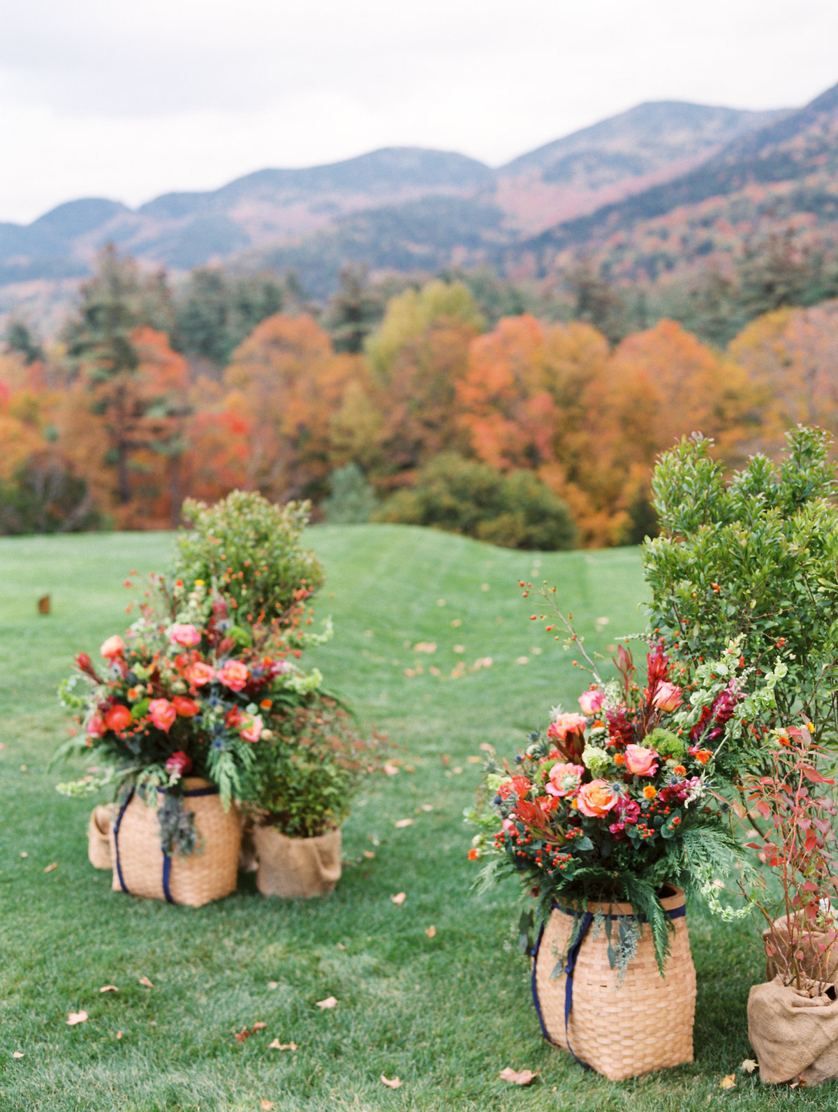ausable-club-wedding-mary-dougherty08