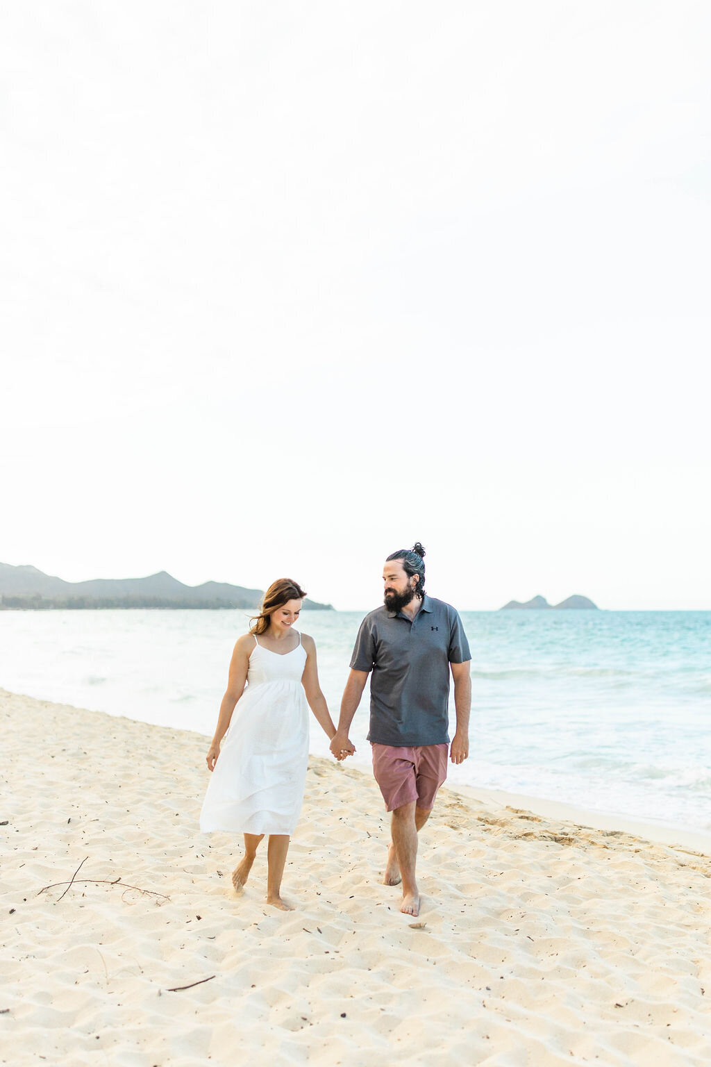 hawaii-engagement-photos-001