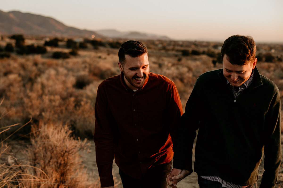 same-sex-couple-engagement-photos-albuquerque-30