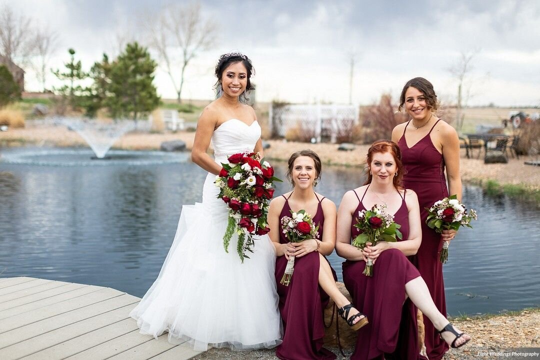 Reyes_Reyes_Eight Weddings Photography_8weddings_ReaIsreal-0055w