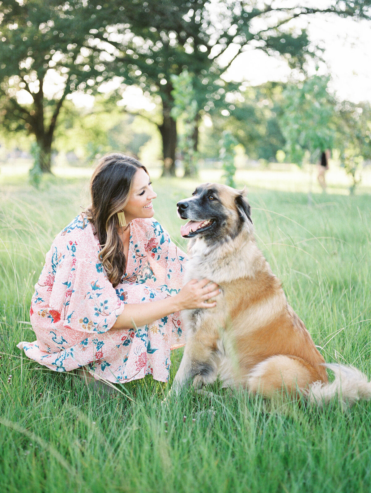 Maternity-Portraits-Houston-Summer-Taccolini-Melanie-Julian-Photography-56