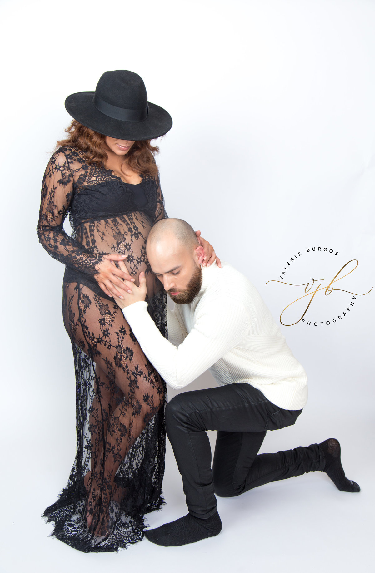 Stephannie+CarlosMaternity-1