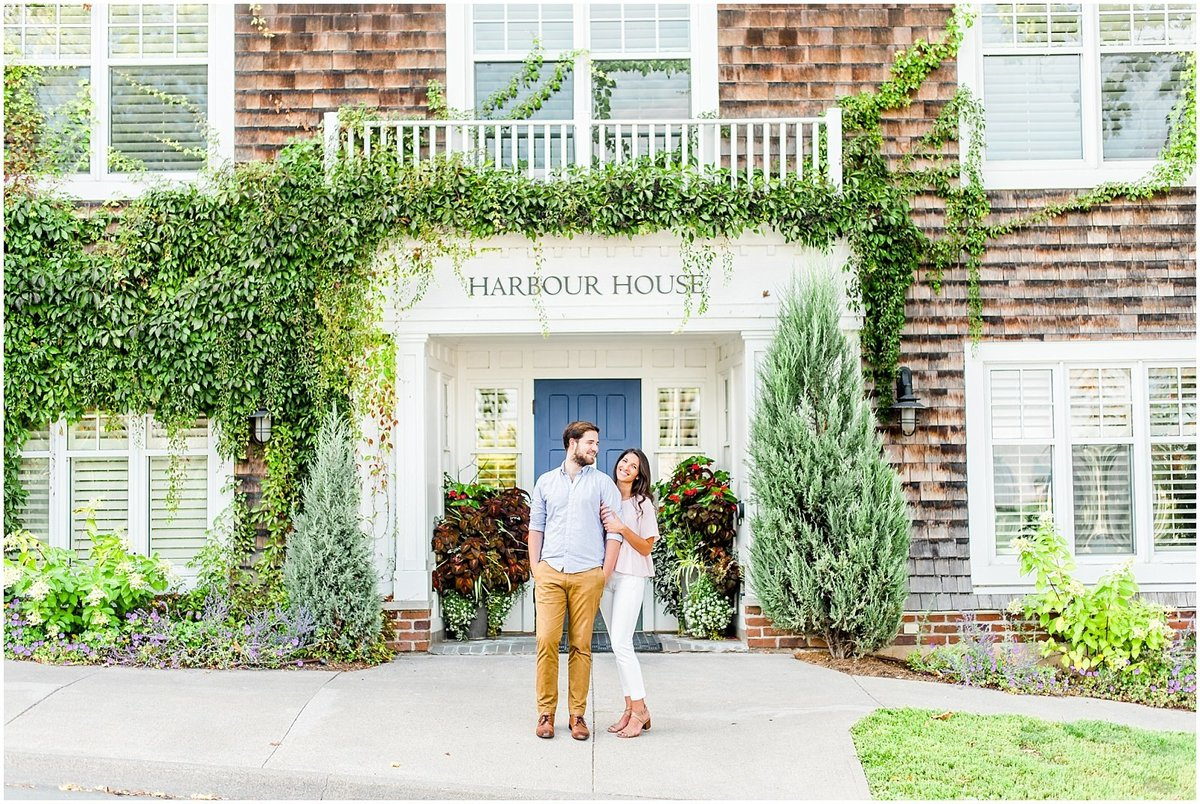 niagara-on-the-lake-harbour-house-hotel-summer-engagement-session