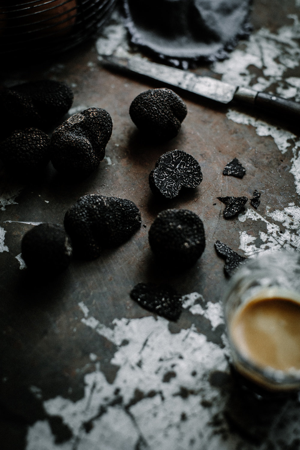 The Truffle Farm - Anisa Sabet - The Macadames - Food Travel Lifestyle Photographer-4022
