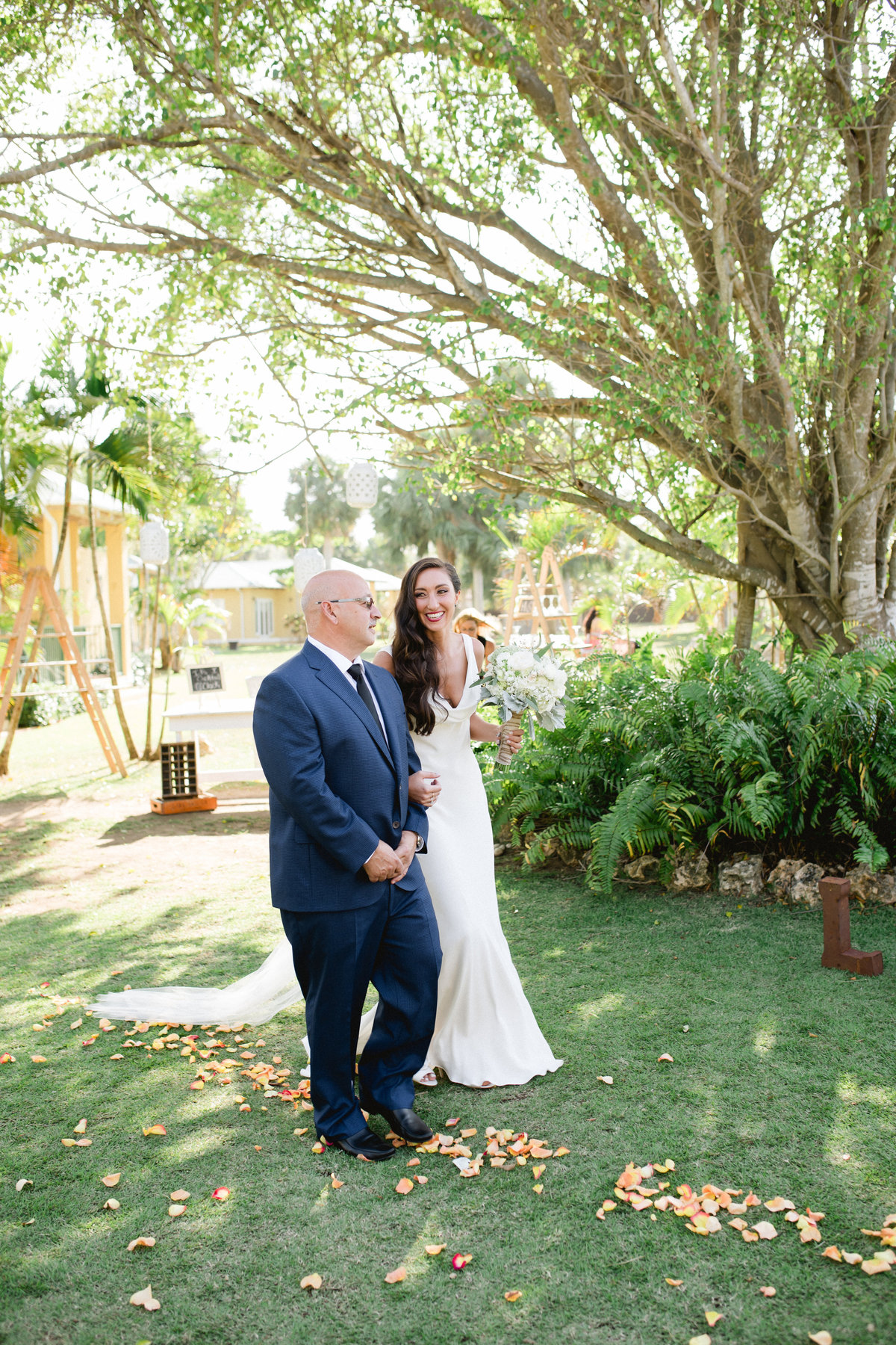 puertoricodestinationwedding - 19