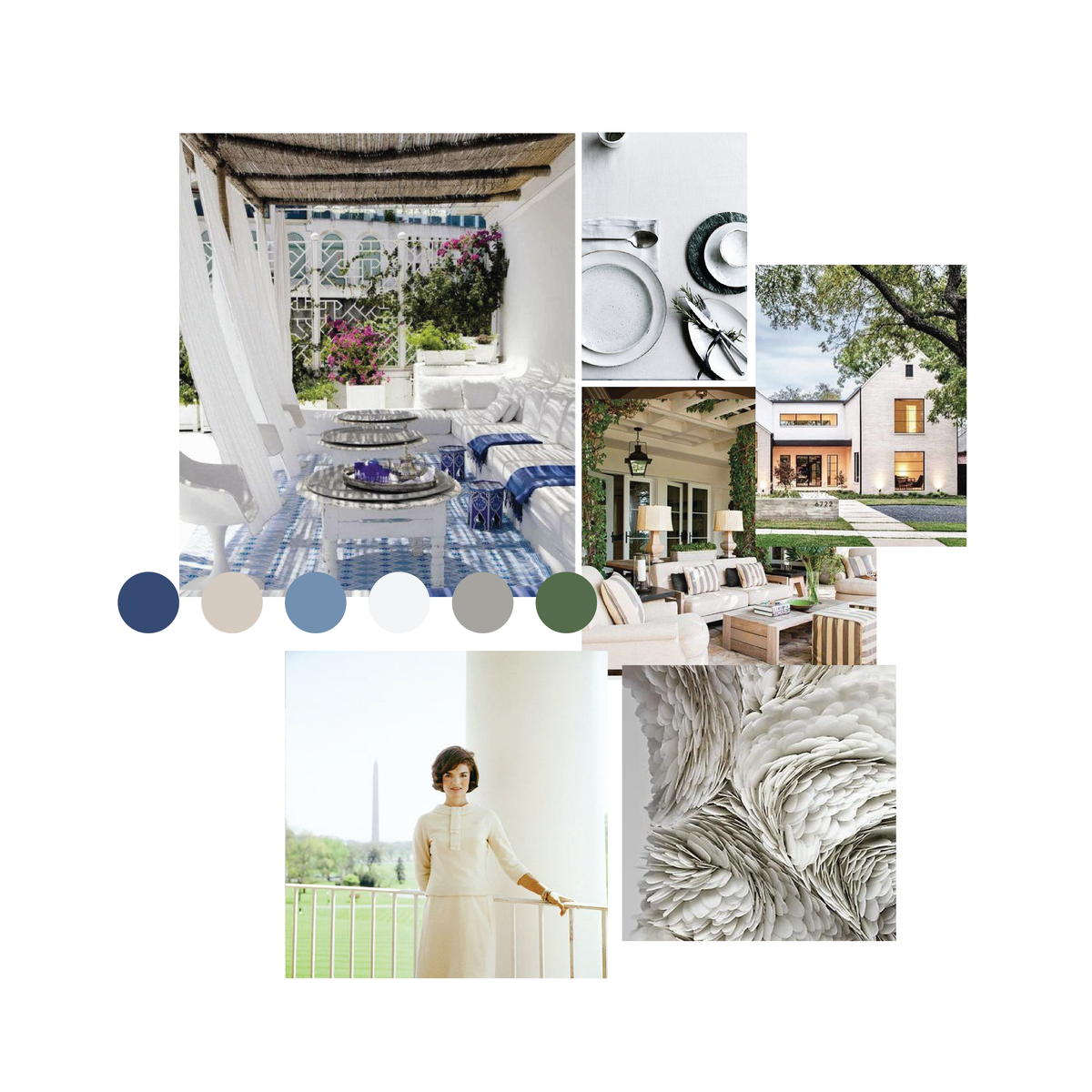 Jennifer Romberg Designs Mood Board-01