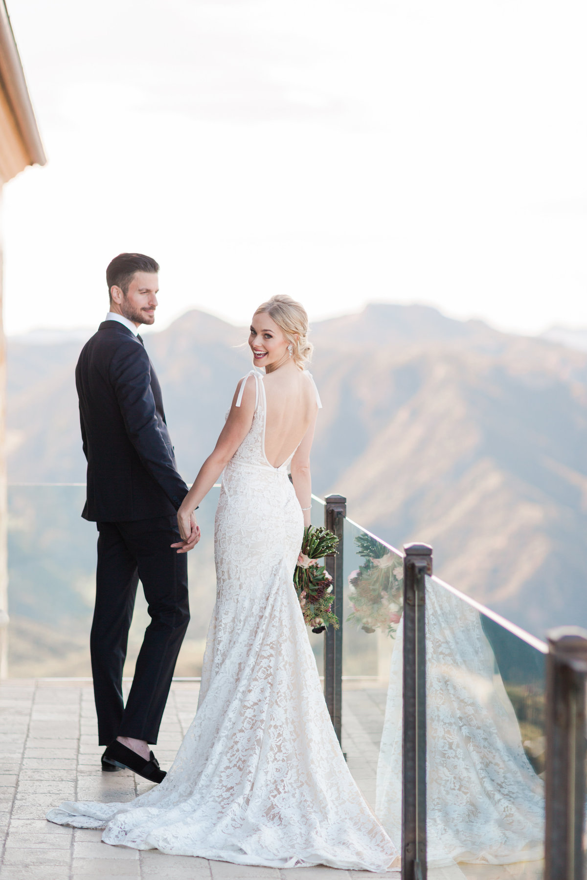 Malibu_Rocky_Oaks_Wedding_Inbal_Dror_Valorie_Darling_Photography - 63 of 160