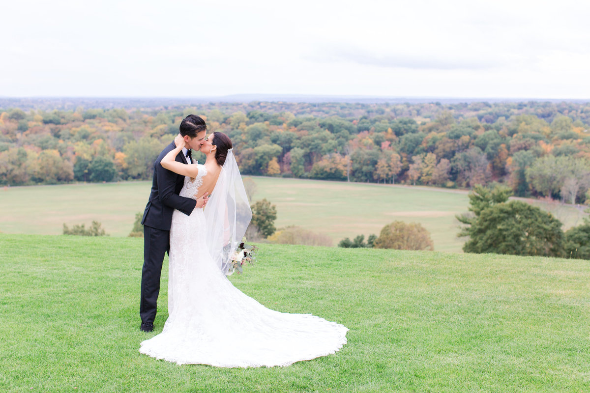 LaurenKearns_NatirarWedding_Fall-24