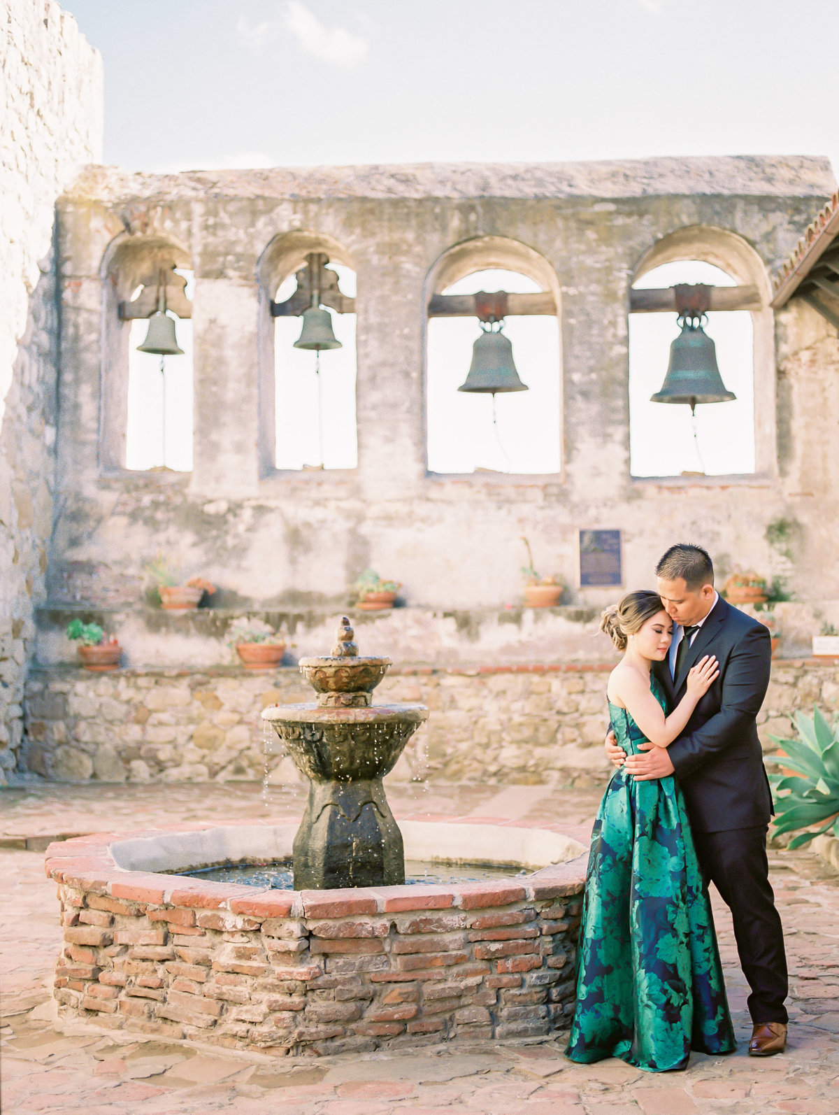Babsie-Ly-Photography-San-Juan-Capistrano-Missions-Engagement-Session-Asian-Photographer-003