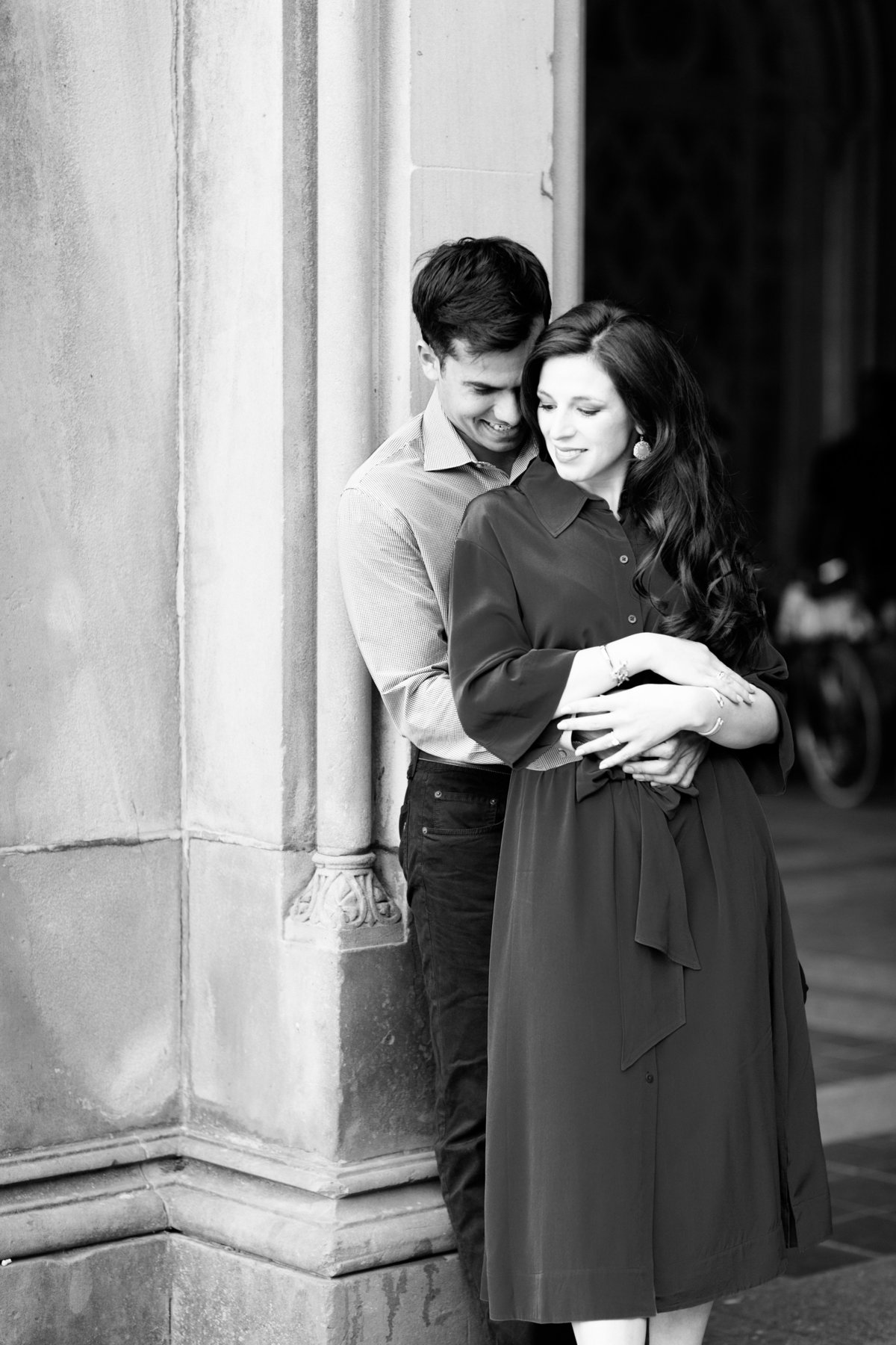 Lauren-Kearns-Central-Park-Engagement.jpg9