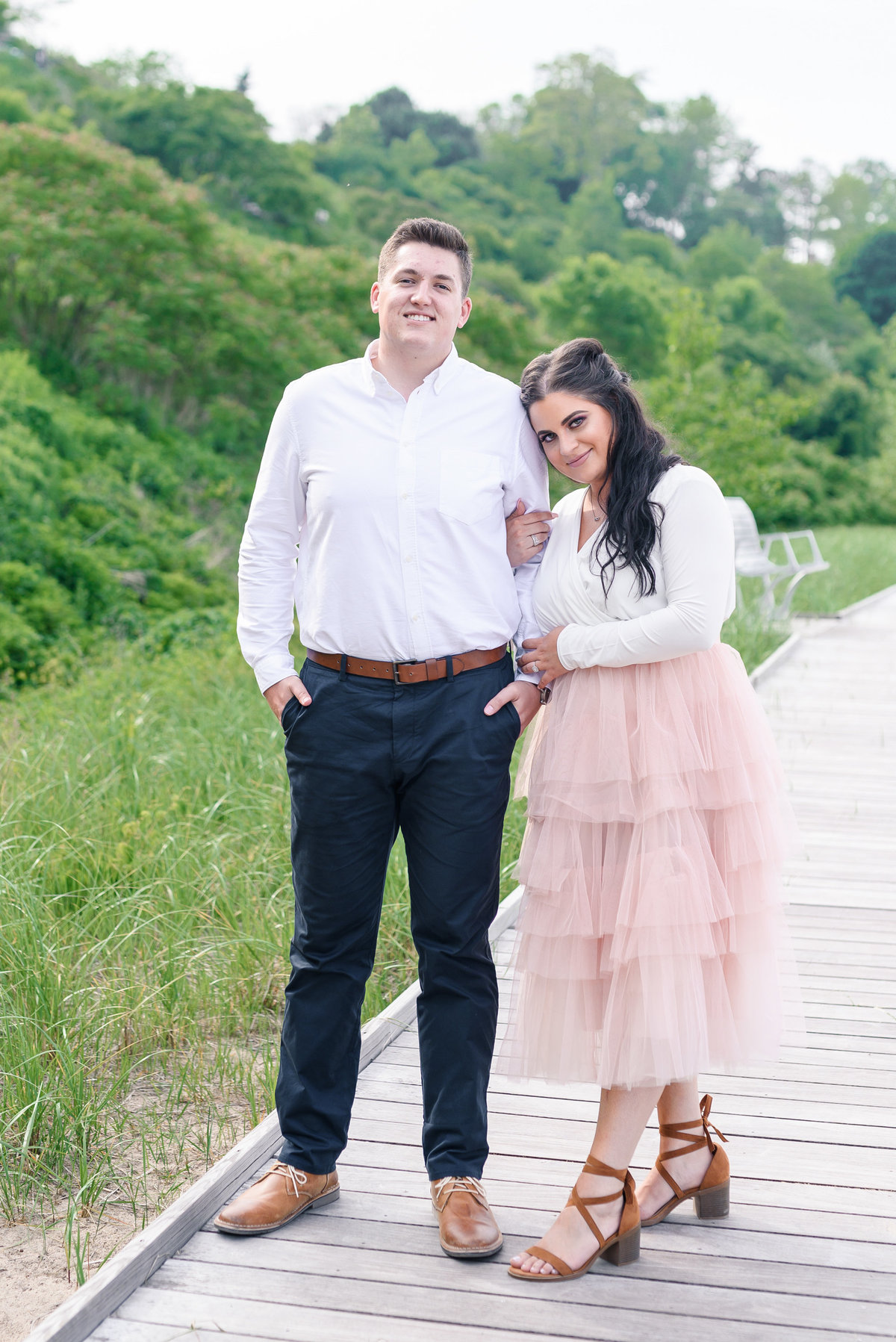 atwater-beach-engagement-milwaukee-the-paper-elephant-016